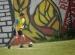 dzien-sportu-2013 (19)