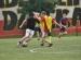 dzien-sportu-2013 (21)