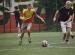 dzien-sportu-2013 (22)