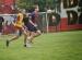 dzien-sportu-2013 (25)