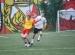 dzien-sportu-2013 (29)