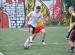 dzien-sportu-2013 (31)