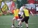 dzien-sportu-2013 (32)