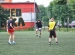 dzien-sportu-2013 (34)