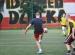 dzien-sportu-2013 (35)