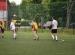 dzien-sportu-2013 (43)