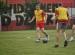 dzien-sportu-2013 (8)