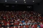 dzien-aids-2008 (3)