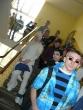 dzien-wiosny-2009 (10)