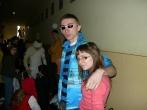 dzien-wiosny-2009 (11)
