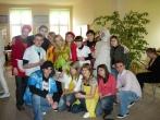 dzien-wiosny-2009 (13)