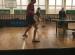 final-licealiada (2)