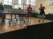 final-licealiada (4)