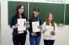 final-konkurs-rosyjski-2017 (1)