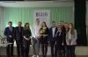 gala-nagrod-sportowiec-roku-2018 (33)