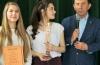 gala-festiwalu-miniatur-teatralnych-2018 (78)
