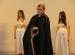 gala-miniatur-teatralnych-2017 (52)