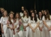 gala-miniatur-teatralnych-2017 (82)