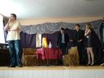 Miniatury Teatralne 2008 (10)