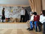 Miniatury Teatralne 2008 (11)