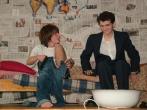 Miniatury Teatralne 2008 (12)