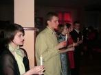 Miniatury Teatralne 2008 (13)