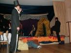 Miniatury Teatralne 2008 (15)
