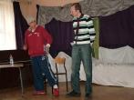 Miniatury Teatralne 2008 (2)