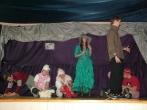 Miniatury Teatralne 2008 (20)