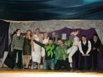 Miniatury Teatralne 2008 (21)