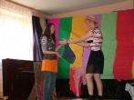 Miniatury Teatralne 2008 (7)