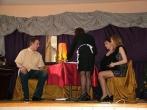Miniatury Teatralne 2008 (9)