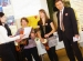 IX Targi Edukacyjne 2011 (13)