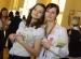 IX Targi Edukacyjne 2011 (2)