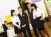 IX Targi Edukacyjne 2011 (23)