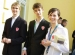 IX Targi Edukacyjne 2011 (38)