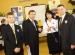 IX Targi Edukacyjne 2011 (5)