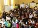IX Targi Edukacyjne 2011 (51)