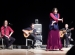 koncert-filharmonii-06-2017 (11)