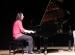 koncert-filharmonii-06-2017 (5)