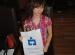 konkurs-jezyka-ros-2012 (1)