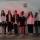 konkurs-piesni-patriotycznej-2015 (3)