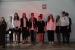 konkurs-piesni-patriotycznej-2015 (4)