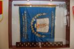 Korytarz LO Liceum Curie 2008 (14)