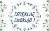 lekcja-kaszubskiego-2018 (11)
