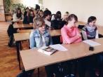 Lekcje zIPN-em (1)