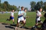 Lekkoatletyka 2007 (1)