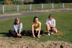 Lekkoatletyka 2007 (10)