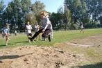 Lekkoatletyka 2007 (12)