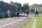 Lekkoatletyka 2007 (14)